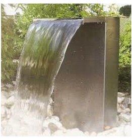 Ubbink Venezia Wasserfall Pumpe inkl Ubbink