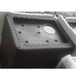 Eliassen Waterornament basis