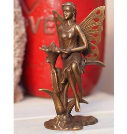 Eliassen Bronze Fee