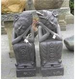 Balian Paar