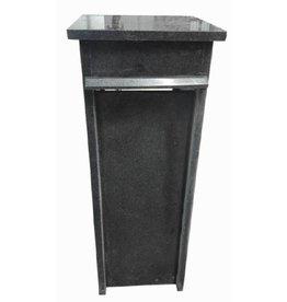Mailbox Granit Lou