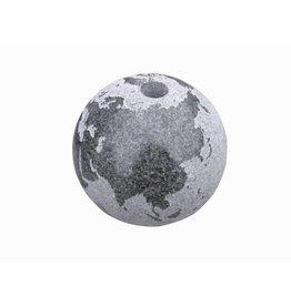 Eliassen Globe Wasserbälle in 4 Größen aus Granit