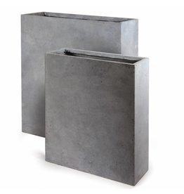 Wand-Pflanzer Tarrace Gray in 2 Größen