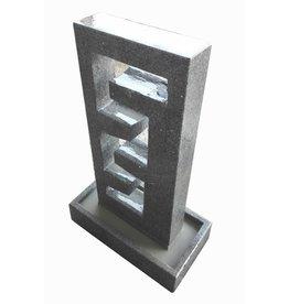 Eliassen Wasser-Element Treppen