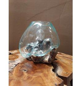 Stolp lamp 20cm
