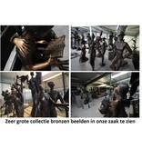 Eliassen Bronzen fee