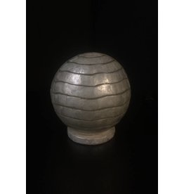 Tafellamp Alid