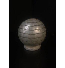 Tischlampe alidischen
