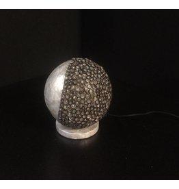 Eliassen Tischlampe Obir