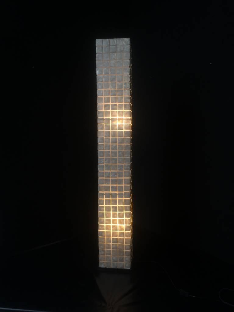 Eliassen Vloerlamp Rhenen