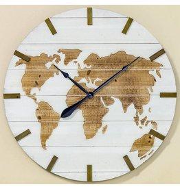 Eliassen Hangklok 74cm Global