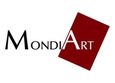 MondiArt