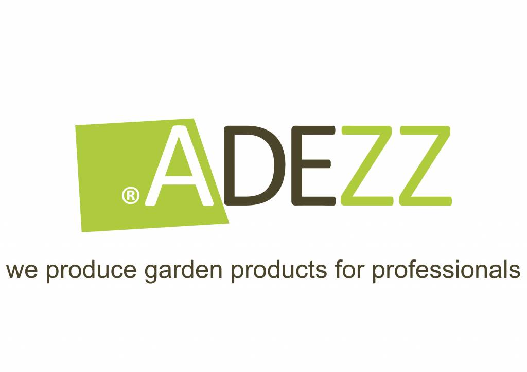 Adezz Producten Paketpostfach Paca Adezz