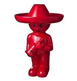 Ubbink Spuitfiguur Boy Mexicano