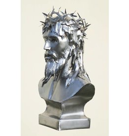 Eliassen Buste Jezus exclusief