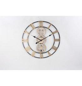 Eliassen Hängende Uhr um Industrie 60cm