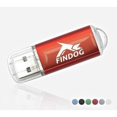 USB Stick USB2.0 type Original