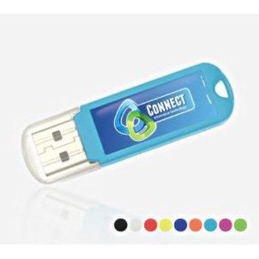 USB Stick USB2.0 Type Spectra