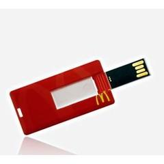 USB Stick USB2.0 Type Mini Card