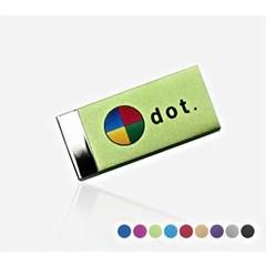 USB Stick USB2.0 Type Milan
