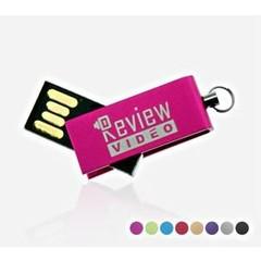 USB Stick USB2.0 Type Micro Twist
