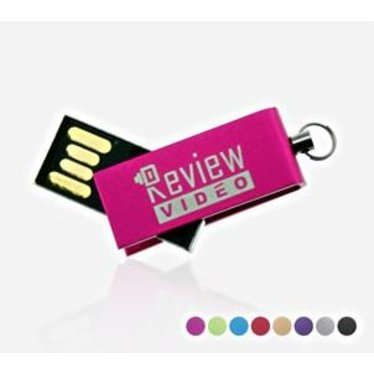 USB Stick USB2.0 Type Micro Twist