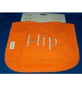 Hip slab