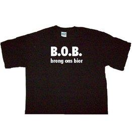 B.O.B. breng ons bier