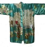 kimono kort