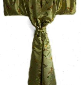 Kimono lang
