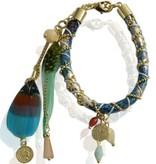 "Armband ""Chagall"""