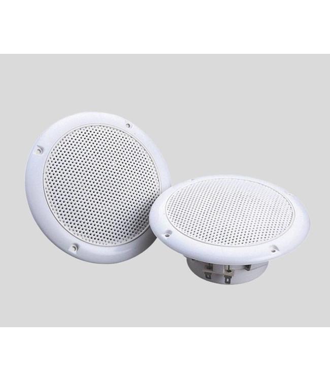 Inbouw speakers 100Watt | €29,95 | HelmondsHandelsHuis
