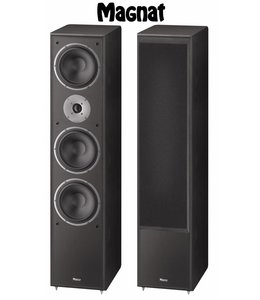 Magnat Monitor Supreme 1002 Black