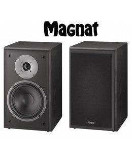Magnat Monitor Supreme 202 B