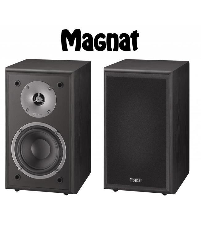 Magnat Monitor Supreme 102 kleine luidsprekers