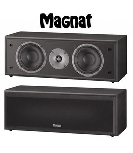 Magnat Monitor Supreme Center 252 B