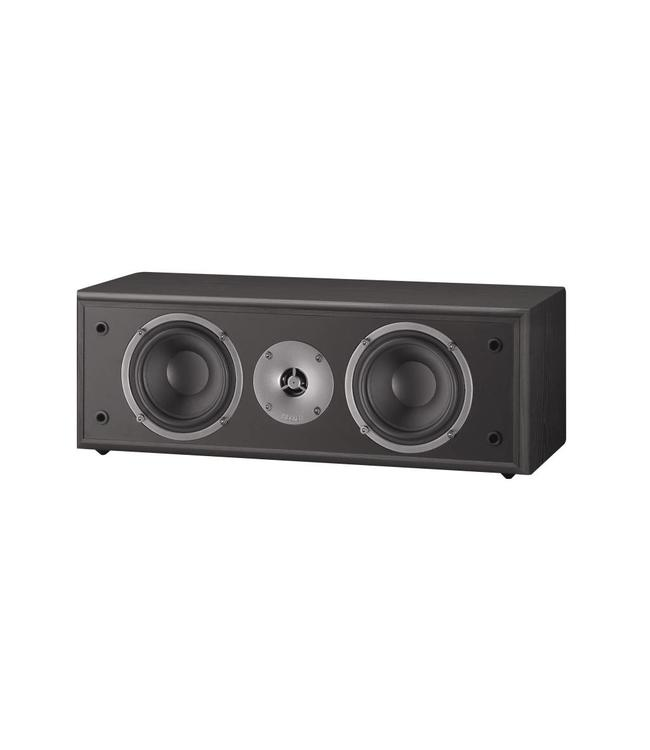 Magnat Monitor Supreme 252 Center speaker- zwart