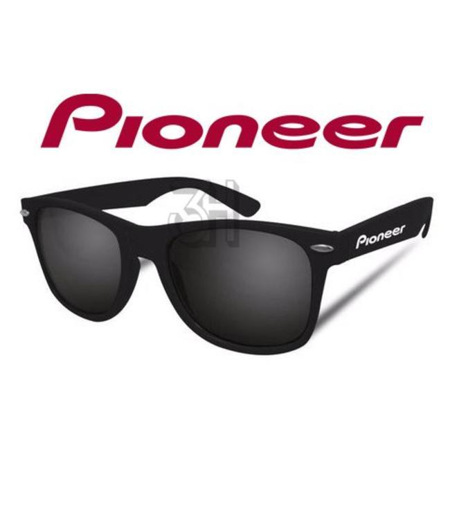 Pioneer Zonnebril