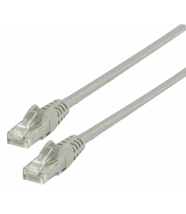 3H Netwerkkabel