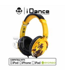 iDance Ibiza 105 Geel