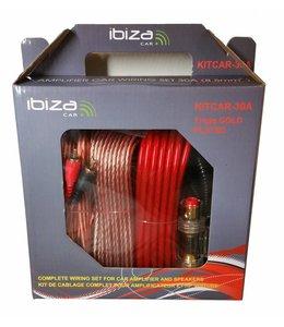 Ibiza Sound LT20-5000