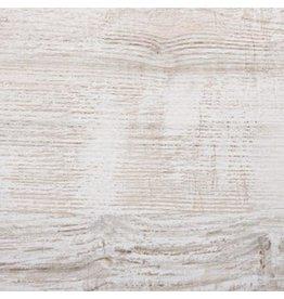 Moderna Impression Duroclic Tundra Pinie