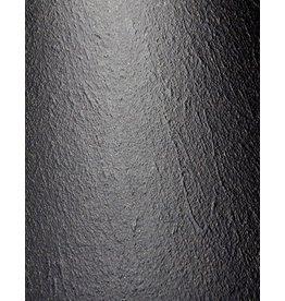 Krasvaste vloer: Soleon Schiefer Turon