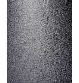 Krasvaste vloer: Soleon Schiefer Dinan