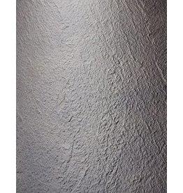 Krasvaste vloer: Soleon Schiefer Lias