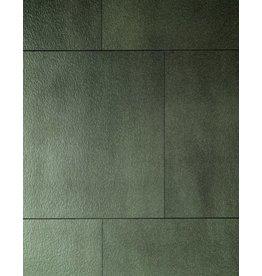 Krasvaste vloer: Soleon Granit Cavan