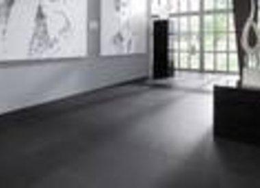 Soleon krasvaste vloer AC 6 (new)