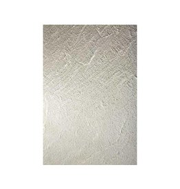 Krasvaste vloer: Soleon Sandstein Santon