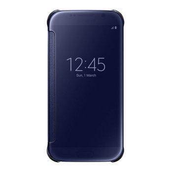 Samsung Samsung hoesje