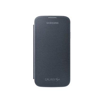 Samsung Samsung hoesje S4